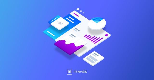 مميزات-برنامج-التعدين-Minerstat