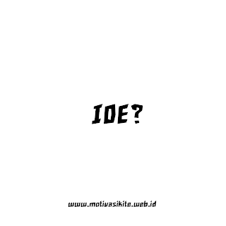 www.motivasikite.web.id