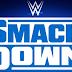 Combates e segment são anunciados para o SmackDown da semana que vem