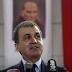 «Θα απαντήσουμε με τον πλέον σκληρό τρόπο σε Ελλάδα και Κύπρο», δήλωσε εκπρόσωπος του Ερντογάν