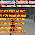 HƯỚNG DẪN FIX LAG FREE FIRE MAX 2.59.7 V13 SIÊU MƯỢT - FIX LAG DATA VÀ FIX LAG OBB TỪ SẢNH TỚI MAP ĐẤU
