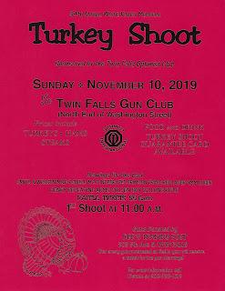 Twin Falls Optimist Club