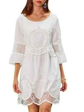 dress,women dress,round neck maxi dress,womens casual round neck,3/4 sleeve casual summer dresses,womens long sleeve casual loose t shirt dress,3/4 sleeve lace dress,casual,3/4 sleeve t shirt dress,3/4 sleeve long dresses,34 sleeve dresses,3/4 sleeve midi dresses,womens sleeveless loose plain dresses casual short dress,34 sleeve midi dresses,3/4 sleeve dresses plus size,sleeve casual,sleeve