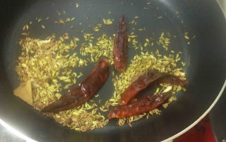 chicken ghee roast chicken recipes ayeshas kitchen kerala recipes