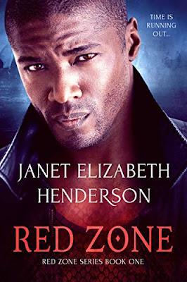 https://www.amazon.com/Red-Zone-Janet-Elizabeth-Henderson-ebook/dp/B07NWT9GW5/ref=sr_1_2?dchild=1&qid=1587280388&refinements=p_27%3AJanet+Elizabeth+Henderson&s=digital-text&sr=1-2&text=Janet+Elizabeth+Henderson
