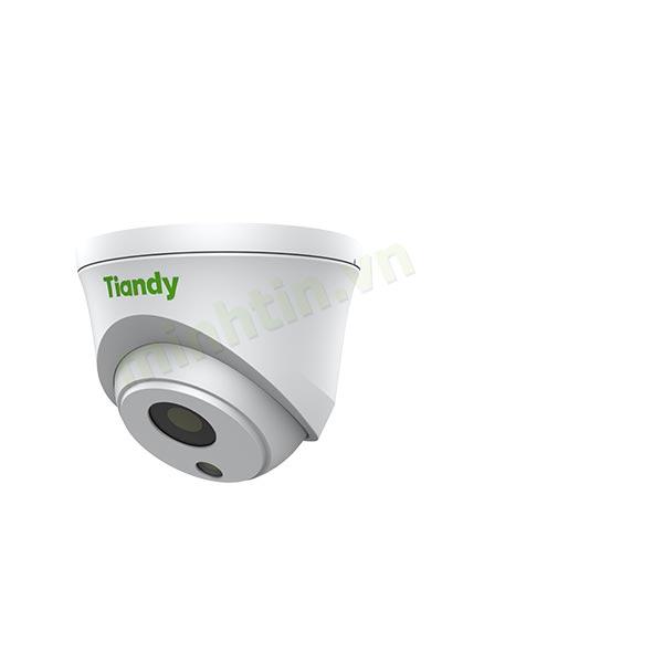 Camera Tiandy TC-C32HN