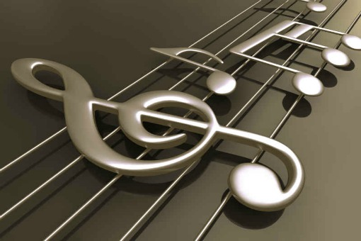 """Γιάννενα: """"Της Ζωής Μας Τα Τραγούδια """" Απο Το Πνευματικό Κέντρο"""