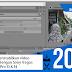 Cara Mudah Untuk Menstabilkan Goyangan Video di Sony Vegas Pro 13 dan 14