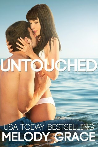 letmecrossover_blog_michele_mattos_blogger_book_beachyreads_reviews_kindle_fire_untouched
