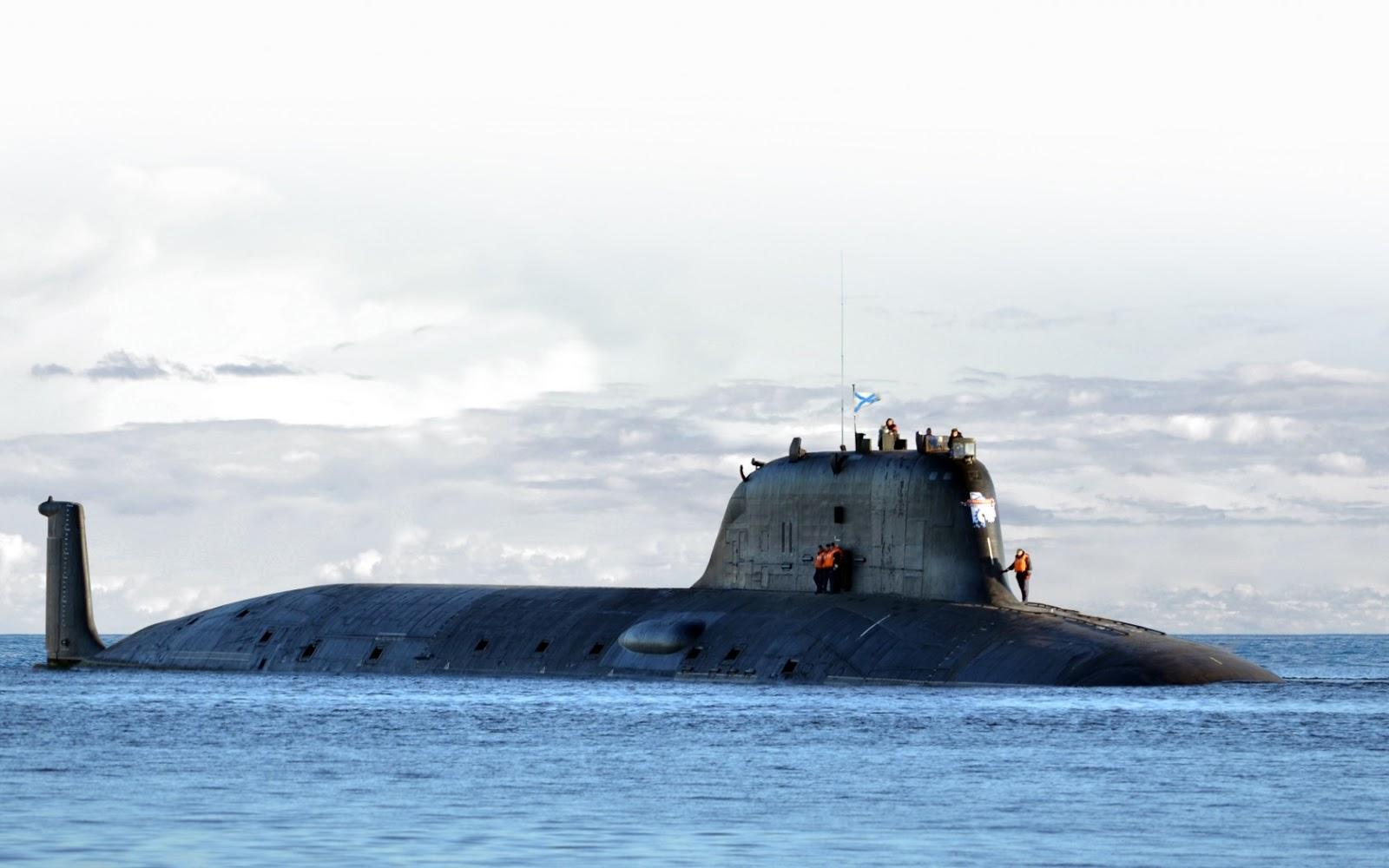 """الغواصات النووية الهجومية..للبحرية السوفييتية .""""الجزء الاول """" 2fc21c85a1fd6794df3c94a3aeb86be0"""