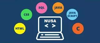 Mengenal Sejarah Bahasa Pemrograman NUSA