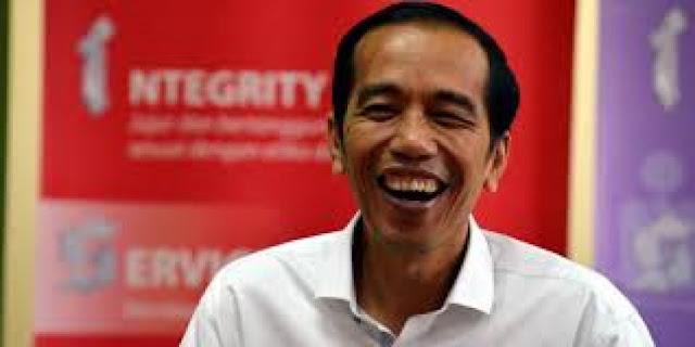 Nasdem Sebut Revisi UU KPK Sudah Sesuai Keinginan Jokowi