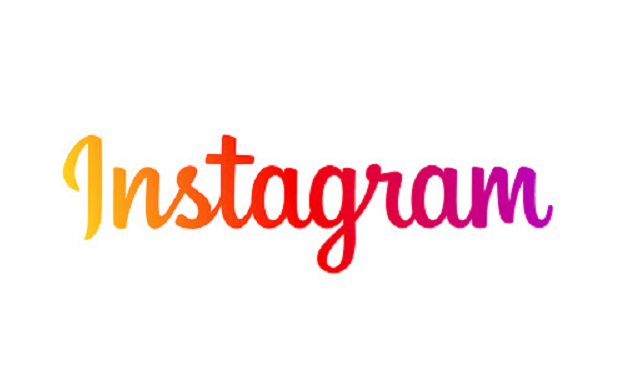 Instagram expands its 'Guide' feature for everyone