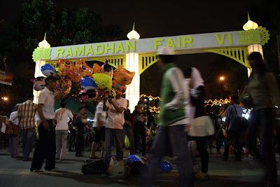 Ramadhan+Fair+Medan