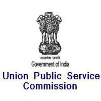 UPSC NDA & NA 2020 Final Result Out