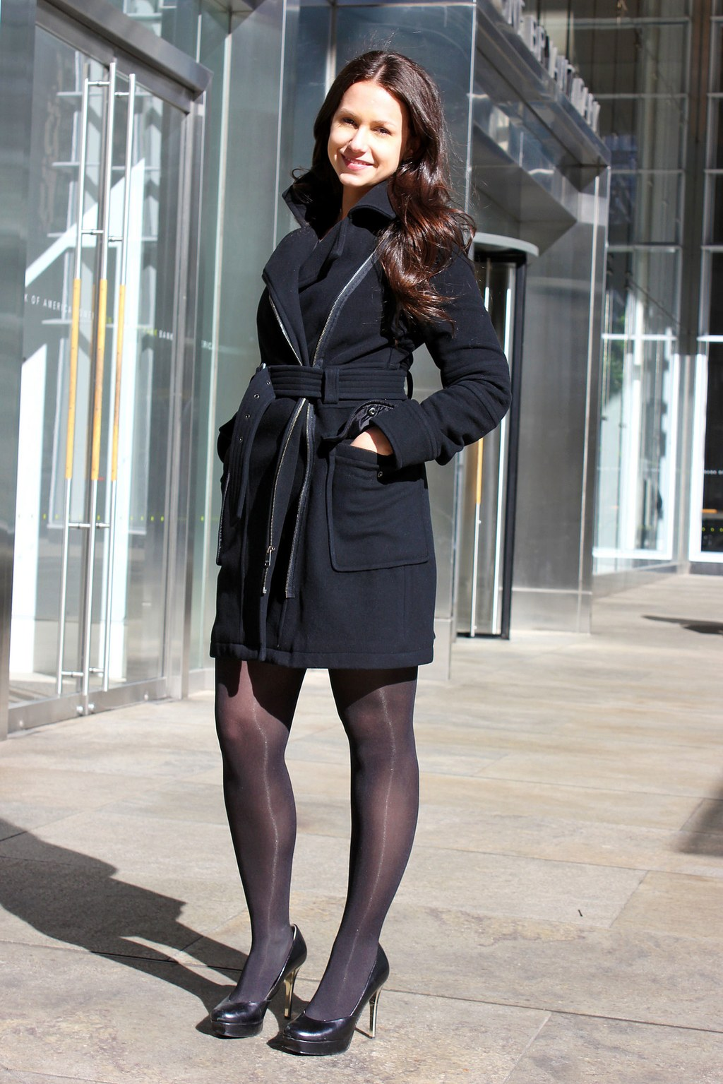 the best tights and hosiery this season - fashionmylegs : the tights