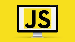 Learn JavaScript for Web Development