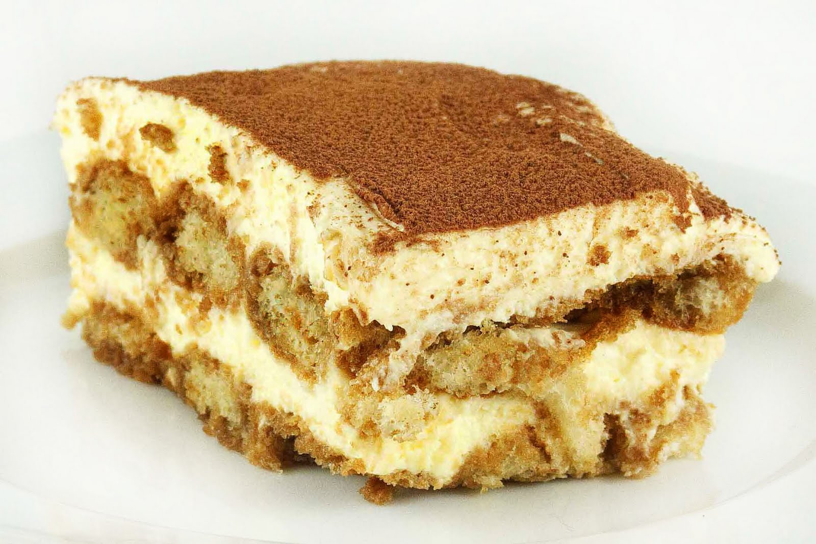The best tiramisu recipe you will ever make authentic and easy forumfinder Gallery