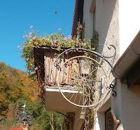 Sehenswürdigkeiten in Pillnitz fernab vom königlichen Schloss
