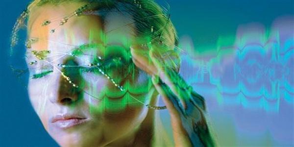 Εντοπίστηκε εγκεφαλική διαφορά στα άτομα με ημικρανία