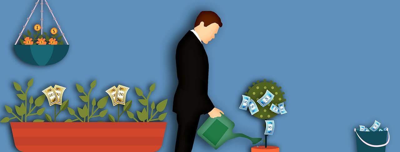 Veja como montar uma carteira de investimentos através da alocação de ativos e atingir mais rapidamente a independência financeira. Conheça os pilares da renda fixa, renda variável, câmbio e fundos imobiliários.