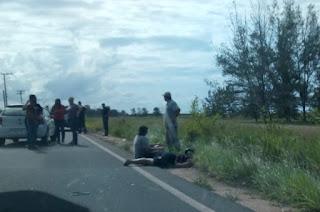 http://vnoticia.com.br/noticia/2744-motociclista-ferida-em-grave-acidente-entre-santa-clara-e-gargau