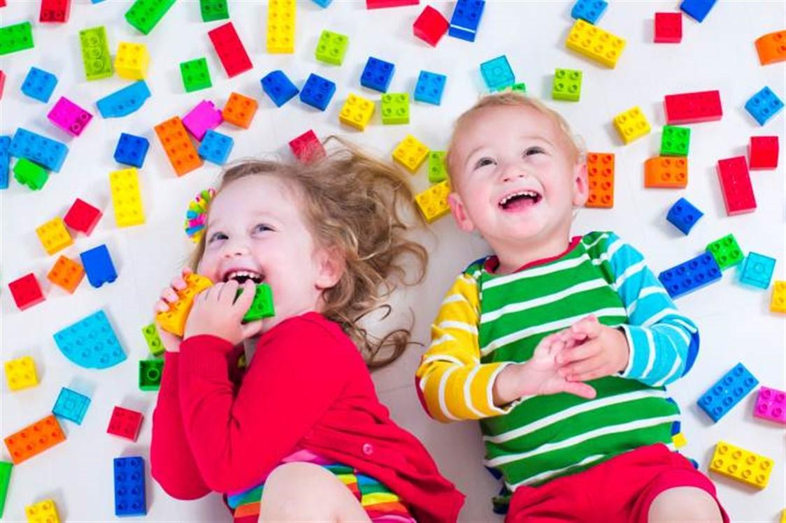 شروط وزارة التربية والتعليم لفتح روضة أطفال 2021