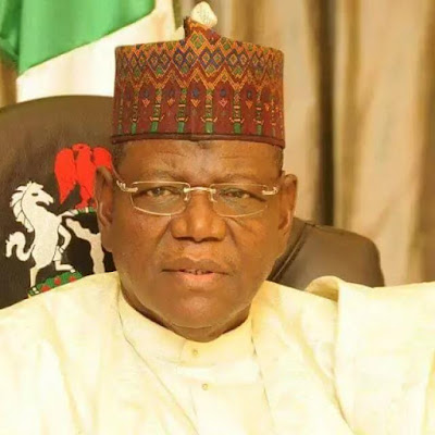 """<img src="""" BREAKING:-Lamido-arrives-in-Dutse,-the-Jigawa-state-capital-for-trial.gif"""" alt="""" BREAKING: Lamido arrives in Dutse, the Jigawa state capital for trial > </p>"""