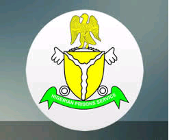 2018 List of Shortlisted Candidates for Nigerian Prisons Service Recruitment