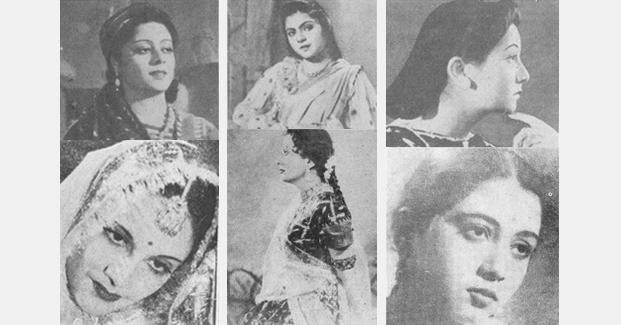 indian-film-industry-forgotten-actresses-2