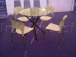 Kursi-Dealing-Table-Murah