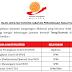 Permohonan Jawatan Kosong di Jabatan Perangkaan Malaysia - Kelayakan SPM/SKM/Diploma
