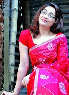 Farzana Riya Bangladeshi Actress
