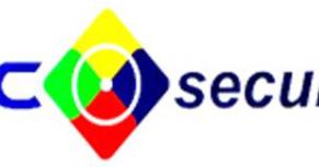 EXCL BRPT IHSG ASII SIDO Rekomendasi Saham ASII, BRPT, EXCL, SIDO oleh Mirae Asset Sekuritas