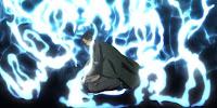 3-gatsu no Lion 2nd Season Episode 18 English Subbed