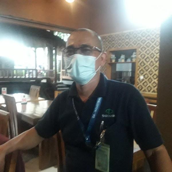 Manajemen PT Taekwang Subang, Pecat Pelaku Kekerasan Terhadap Korban Masih Karyawan