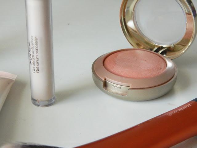 milani-baked-blush