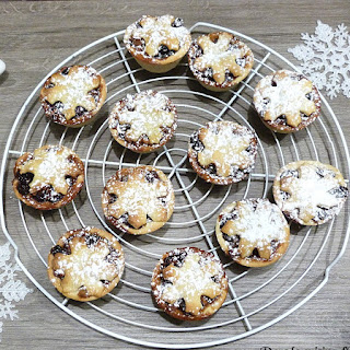 https://danslacuisinedhilary.blogspot.com/2016/12/mince-pies.html