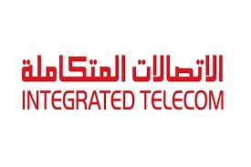 وظائف خالية فى شركة الاتصالات المتكاملة 2021
