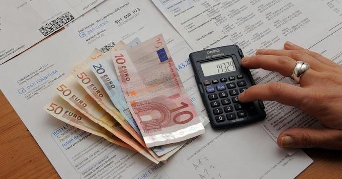 """CONSORZIO DI BONIFICA VALLE DEL LIRI, STOP A """"BOLLETTE PAZZE"""""""