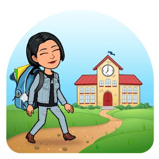 Corona Günlükleri - Okullar Açıldı