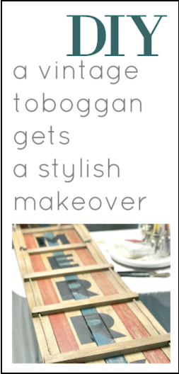 pinterest pin toboggan update