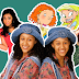 5 séries e animações que poderiam ser reprisadas