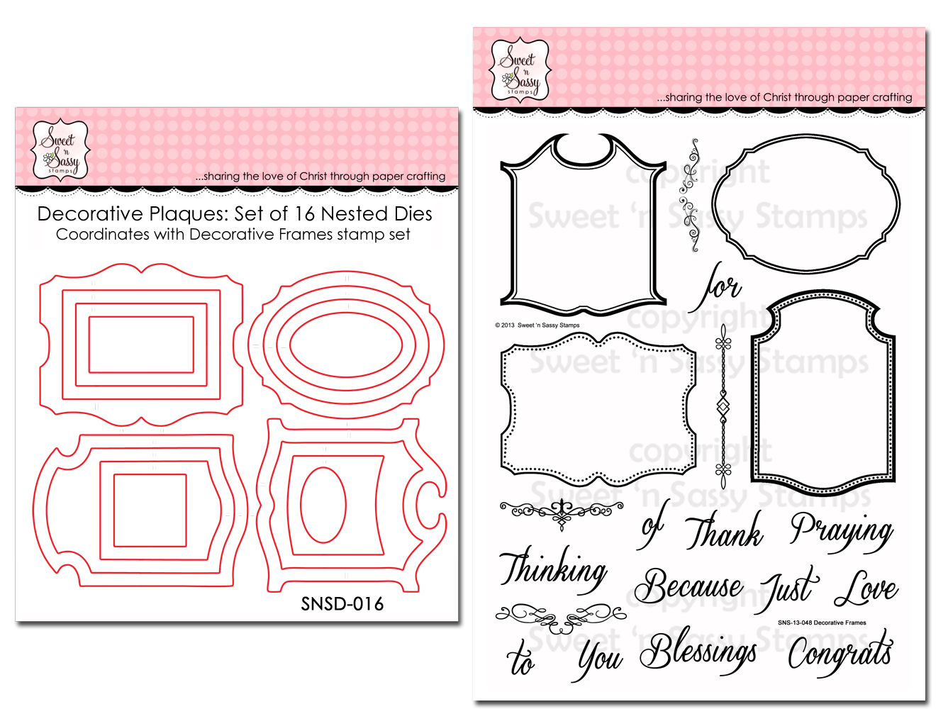 http://www.sweetnsassystamps.com/sweet-perks-club-decorative-frames-bundle/