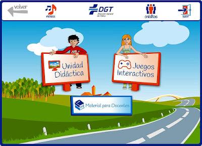 http://www.dgt.es/PEVI/GuiaDidacticaEducacionVial/index.html#/intro-menu