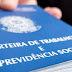 CETEMP DE ITUPEVA TEM VAGAS DE EMPREGOS ABERTAS (14/11/2017)