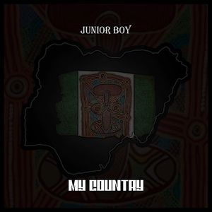 [Music] Junior Boy_-_ My Country