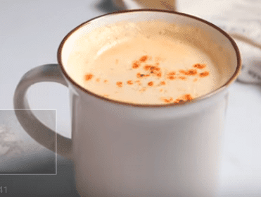 How to make Chai Tea Latte in easy way