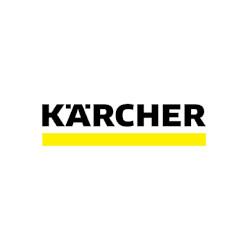 Loja Oficial Karcher