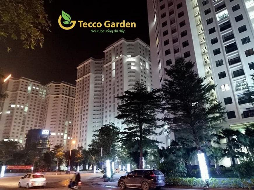 chung-cu-tecco-garden-thanh-tri